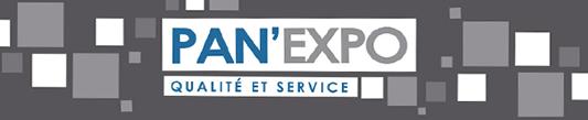 PAN'Expo